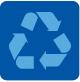 Manutenção, limpeza e recuperação de poços com a utilização de produtos biodegradáveis