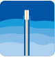 Construção de piezômetros para o monitoramento da qualidade das águas subterrâneas